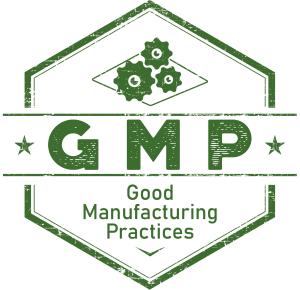 GMP CBD for joint pains